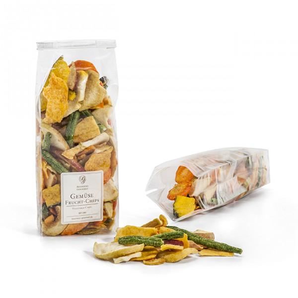 gemuese-frucht-chips