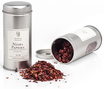 niora-paprika