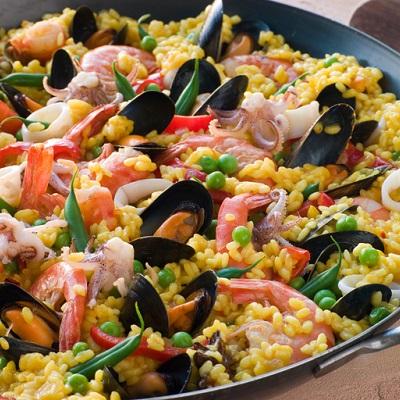 was-ist-niora-paprika-paella