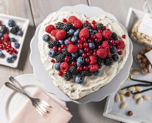 sophie-kocht-beerige-mascarpone-creme-torte