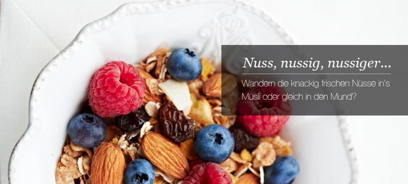 N-sse-von-Boomers-Gourmet