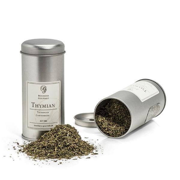 Produktbild Thymian Thüringer Gartenware