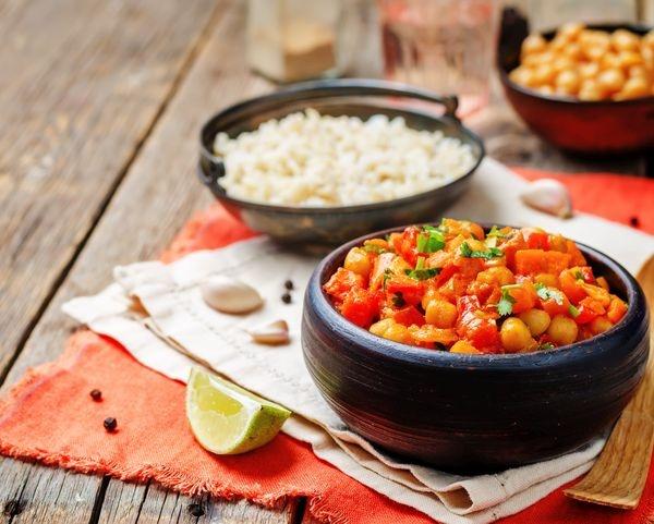 Kichererbsen-Curry-mit-geraeuchertem-Paprika