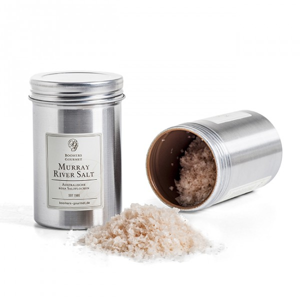 murray-river-salt