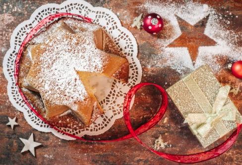pandoro-italienischer-weihnachtskuchen