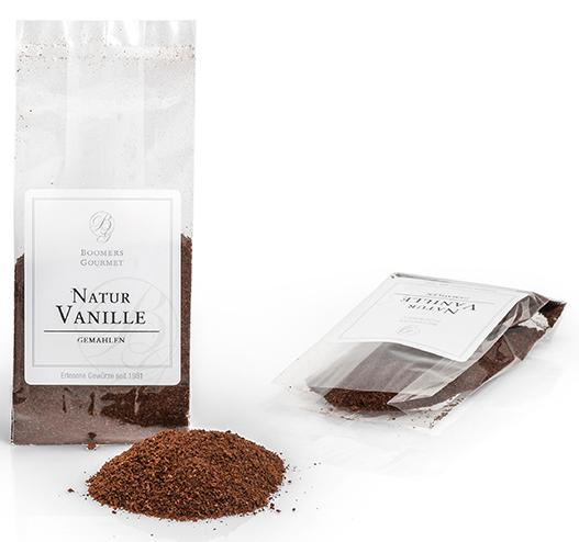 natur-vanille-gemahlen