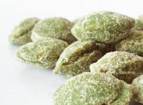 wasabi-erdnuesse