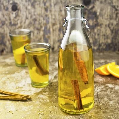 geschenkideen-gewuerze-olivenoel