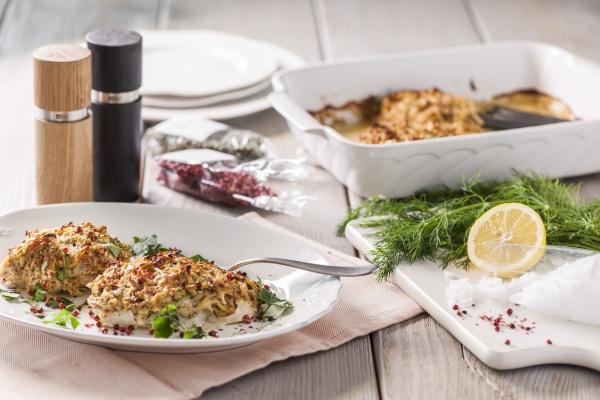sophie-kocht-fischfilet-mit-apfel-meerrettich-kruste