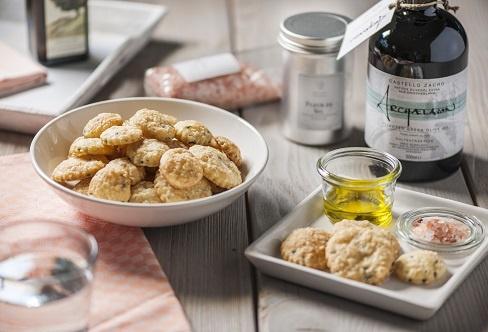 Sophie-kocht-parmesan-oliven-plaetzchen