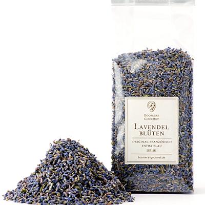 lavendel-blueten
