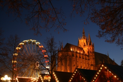 Erfurter-Weihnachtsmarkt