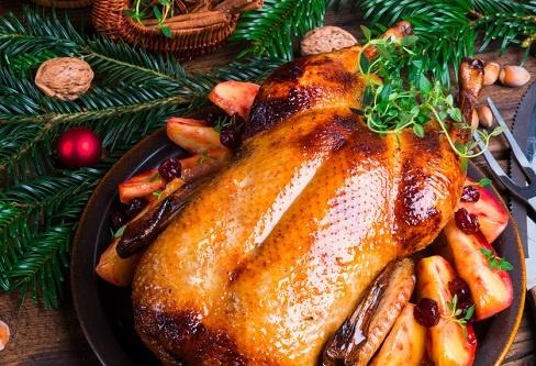 Die-traditionelle-Weihnachtsgans-in-Perfektion-zubereitet