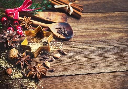 geschenkideen-gewuerze