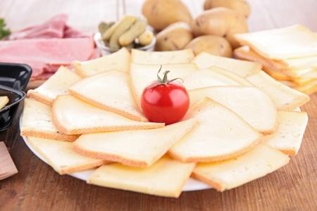 Raclettek-se