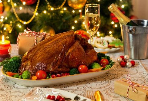 franzoesisches-weihnachtsessen