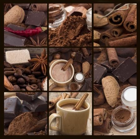 Kaffee-würzen-und-geniessen