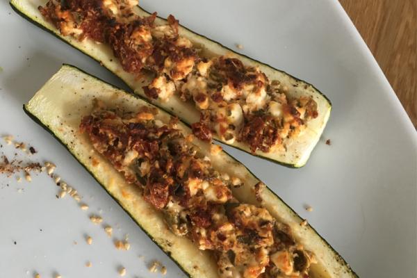 Blog-Sophiekocht-Zucchini